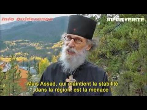 Apprendre le Français avec des Documentaires, des Chaines YouTube, la Radio.