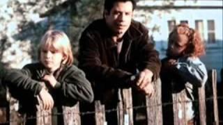 phenomenon-1996---thomas-newman