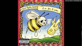 Watch Less Than Jake Portrait Of A Cigarette Smoker At 19 video