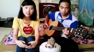 Quỳnh hương guitar