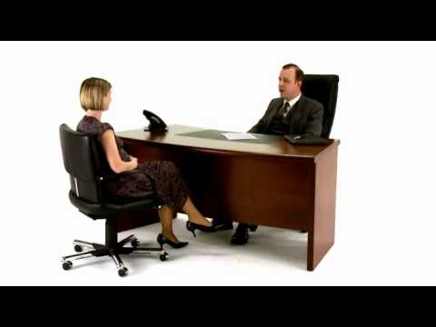 Job Interview Tips 7 - You're Hired | Learn English | British Council