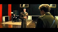 Inglourious Basterds - Trailer Deutsch / German
