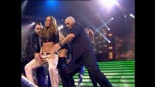 Смотреть клип Milena Ceranic - Suze Biserne
