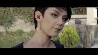Mysterions тобы  -   Неге үндемедің клип 2013