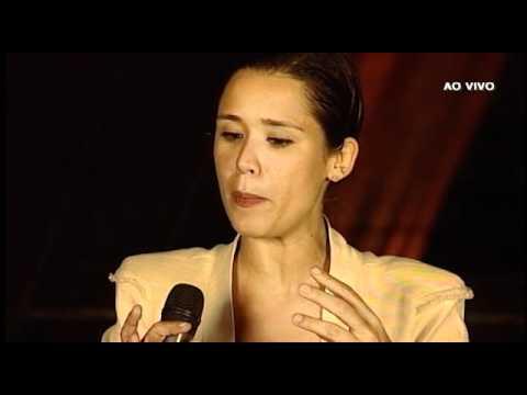 Evento MAM RJ Joana Limaverde