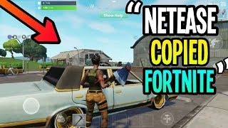 Is Netease Games Trash?