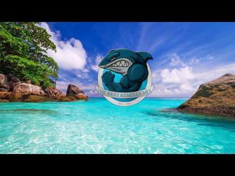 Best Summer Romanian Hits Remixes Mix 2016