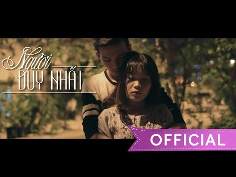 [Phim Ngắn] NGƯỜI DUY NHẤT (Official) - Tim Tím Production