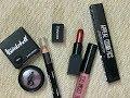 November LIP MONTHLY subscription | Unending Love For Lipsticks