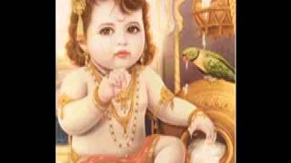 Achutam keshavam   Dandiya beats