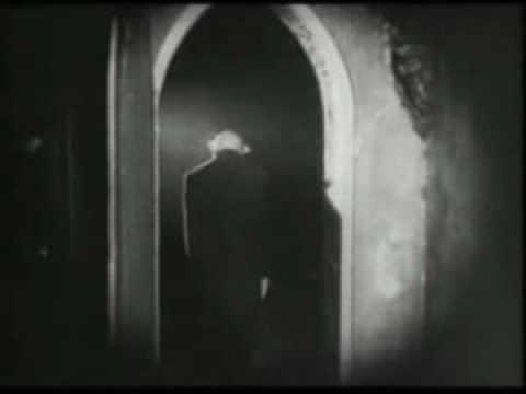 Nosferatu (1922) -