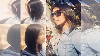 Barkha bisht's new look | #tellytopup