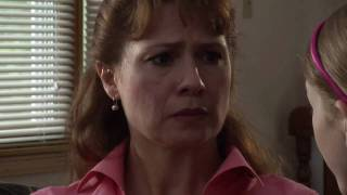 Matchmaker Mary Trailer