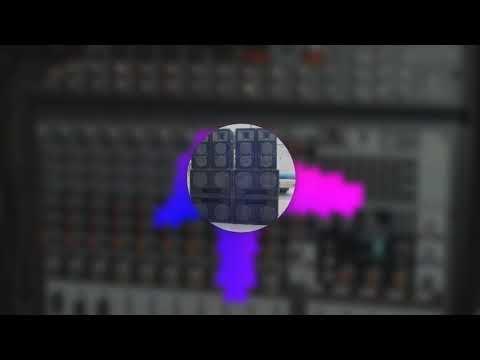 comption hard mix diloge 2018 dj mithun raj 8948221065