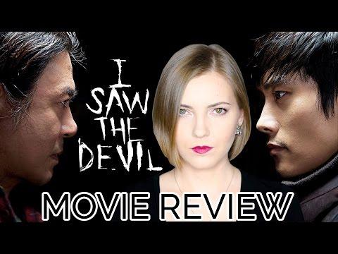 I Saw The Devil (2010) | Movie Review
