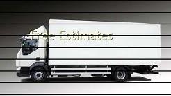 Moving Company Venus Fl Movers Venus Fl