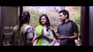 Kerintha Full Video Songs - Sumagandhaala Video Song