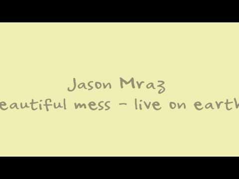 Jason Mraz - Sunshine Song (Lyrics On Screen)
