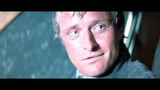 The Hitcher (1986; Robert Harmon)  Rutger Hauer Dimmi che vuoi morire