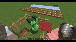 Minecraft 2017 10 Tips and Tricks