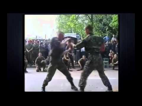 Кирпич обломал солдата Армейские приколы