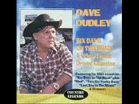 Mad by Dave Dudley.wmv