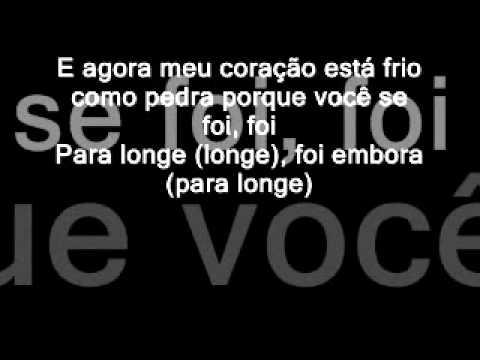 I'll never love again - Taio Cruz (tradução).wmv