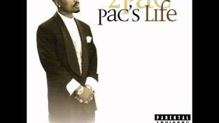 Download 2Pac - Sleep Lyrics MP3 song and Music Video