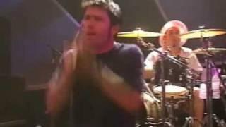Lagwagon - Making Friends (Live '98)