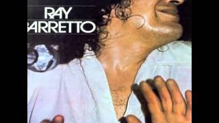 LA SOMBRA DE TU SONRISA - RAY BARRETO