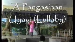 CLARIS ACT 1 POZORRUBIO PANGASINAN WATUS SOLIS