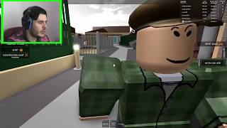 RAPTOR WHERE I'VE BEEN / ROBLOX Zoo Tycoon #2 / Roblox Uhr