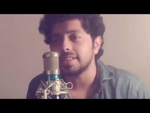 Neelakasha Cheruvil | Sung By Patrick Michael | Malayalam Cover | Malayalam Unplugged
