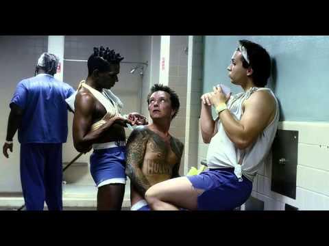 Тюремный блок К 11   K 11 HDRip - Видео-поиск