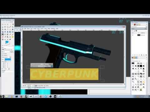 How To Upload Insurgency Skins To The Workshop / Preview Out Of Game