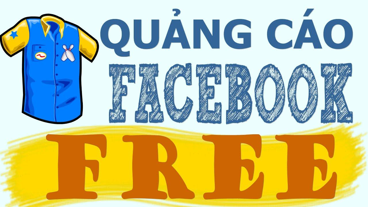 Hướng dẫn quảng cáo Facebook MIỄN PHÍ – Bán áo thun Teespring trên Facebook Group – Fanpage