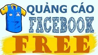 Hướng dẫn quảng cáo Facebook MIỄN PHÍ - Bán áo thun Teespring trên Facebook Group - Fanpage thumbnail