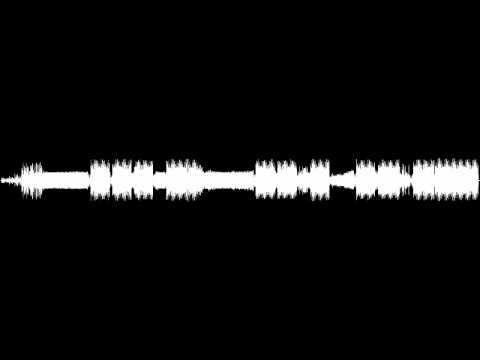Peruz vs. Sala & Takeshy Kurosawa - Electro Spin (Maurizio Gubellini,....remix)