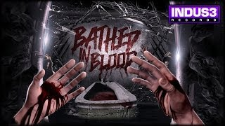 Regain - Bathed in Blood (Official Preview)