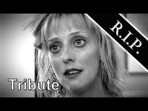 Emma Chambers ● A Simple Tribute