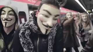 Repeat youtube video Nicky Romero - Toulouse