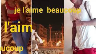 Amadou thioune
