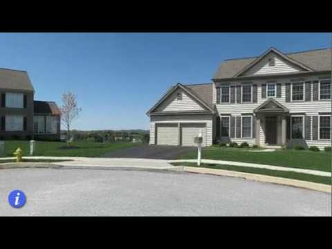 810 Edgeworth Court - York PA Real Estate for Sale