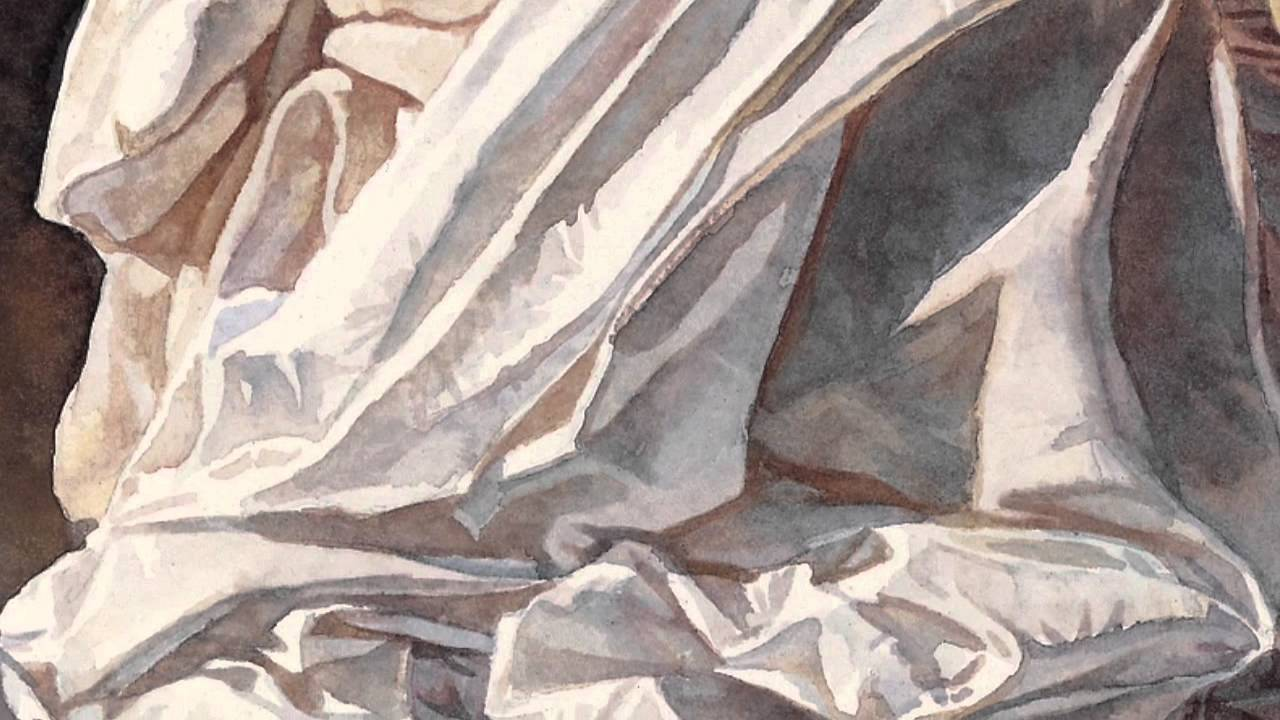steve hanks blending into shadows and sheets youtube