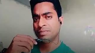 Rah me unse mulakaat ho gayee.. Vijay path
