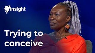 Delaying Motherhood | Full Episode | SBS Insight