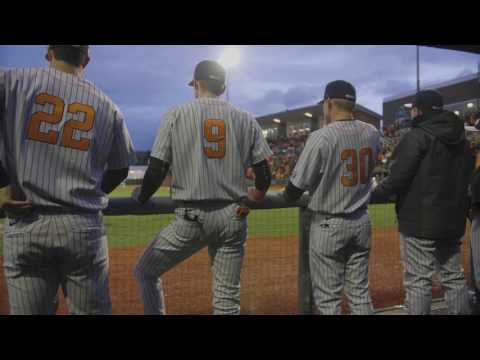Oregon State Advances to Omaha With Win Over Vanderbilt