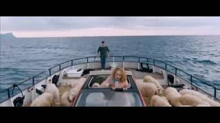 Tini – Depois de Violetta - Trailer