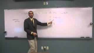 2423 PE01ASA 024A - Predicting and Balancing Combustion Reactions 009