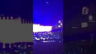 Maybe I'm amazed Paul McCartney videotron center Quebec City September 17 2018